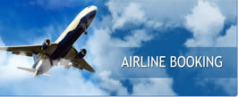 African Safaris with Airline booking